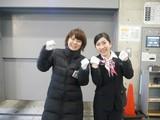 タイムズサービス株式会社 表参道ヒルズのアルバイト