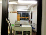 美容室クリムゾンヘアー清瀬店のアルバイト情報
