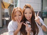 ライズグループ (甲賀市のパチンコ店)のアルバイト