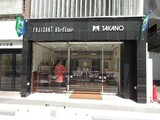 クリーニングタカノ 青葉通り藤崎店のアルバイト