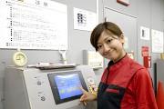 日本駐車場開発株式会社 三菱商事ビルパーキングのアルバイト情報