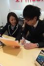 ソフトバンク OSC湘南シティ店のアルバイト情報
