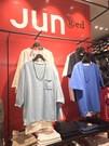 JUNred(ジュンレット) 札幌ステラプレイス店(株式会社タス)のイメージ