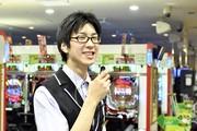 アビバ新杉田店 ホールスタッフのアルバイト情報