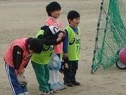 ユメノベースボールクラブ 大阪本部のアルバイト情報