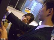 日本駐車場開発株式会社 雲竜フレックスビルのアルバイト情報