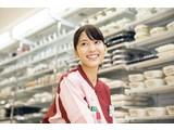セブンイレブン 刈谷東刈谷町店のアルバイト