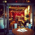 HangOut HangOver 渋谷店のアルバイト