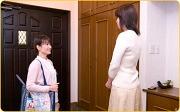 株式会社藤井商事のイメージ