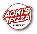 アオキーズ・ピザ 西尾店のアルバイト