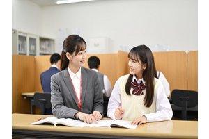 やる気スイッチのスクールIE 泉佐野校・個別指導講師のアルバイト・バイト詳細