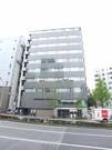 株式会社セイルボート 東京本部のイメージ