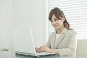 大京 事業統括部(株式会社大京)のアルバイト情報