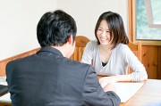 エイチ・アイ・ティ株式会社 神戸オフィスのアルバイト情報