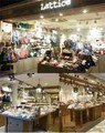 Lattice 渋谷マルイ店のアルバイト
