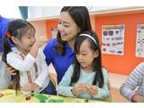 KidsDuo イオンタウン市川大和田校のアルバイト
