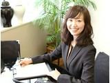 株式会社アクア・グラツィエ 恵比寿本社(写真チーム)のアルバイト