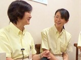厚生連高岡病院(病院清掃 平日)(アルコット株式会社)のアルバイト