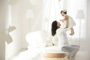 ◇◆子供が好きな方にピッタリのお仕事です♪未経験から始められる◇◆