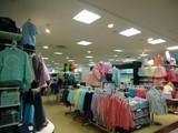 マザウェイズ 東静岡店(パート)のアルバイト