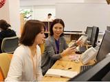 スターフェスティバル株式会社 問い合わせスタッフのアルバイト