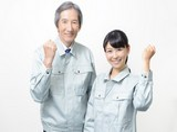 Man to Man株式会社 大阪オフィス154のアルバイト