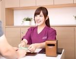 げんき堂整骨院 北大塚店(主婦(夫))のアルバイト