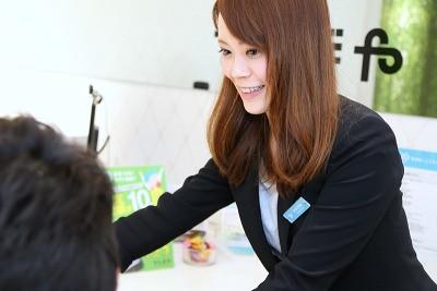 なんぼや 札幌店のアルバイト情報