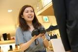CROCEED 広島サンモール[552](主婦・主夫)のアルバイト
