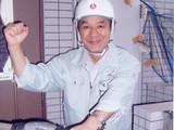 朝日興建株式会社のアルバイト
