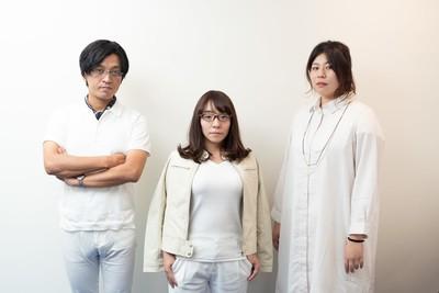 株式会社ソースクリエイト 東京オフィスのアルバイト情報