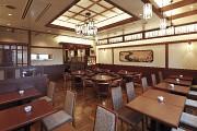 椿屋珈琲店 日比谷離れのアルバイト情報