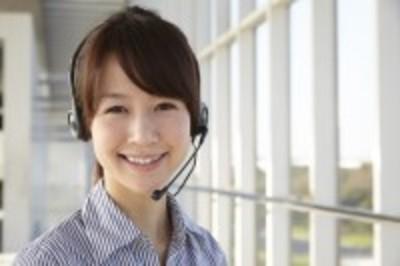 コールセンタースタッフ☆都内エリア(株式会社アクトブレーン)<TC05806-21032541>の求人画像