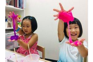 リーダーシップと創造力を育む、新しいタイプの学童スクール