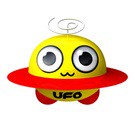 UFO 菅田のアルバイト情報