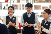 楽園 渋谷道玄坂店のアルバイト情報