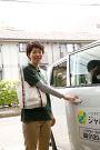 ジャパンケア新潟中央 訪問入浴(看護師)のアルバイト情報
