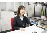 TOMAS 渋谷校のアルバイト