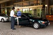 日本駐車場開発株式会社 恵比寿有名ホテル バレーサービススタッフのアルバイト情報