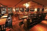 Cheese Dish Factory 渋谷モディ店/atari CAFE&DINING 渋谷モディ店のアルバイト