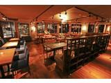 atari CAFE&DINING/Cheese Dish Factory 渋谷modi店のアルバイト