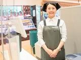 株式会社チェッカーサポート アトレ新浦安(5346)のアルバイト