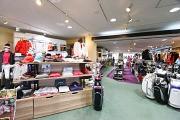 ゴルフパートナー 桜土浦インター練習場店(販売 清掃スタッフ)のアルバイト情報