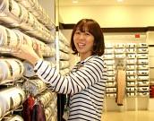 B-Three(ビースリー) 上本町YUFURA店のアルバイト情報