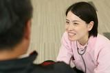 アースサポート浜松(デイ看護師)のアルバイト