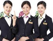 スーパーホテル 鳥取駅前のアルバイト情報