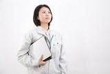 ビルボードマネジメント株式会社(豊洲)のアルバイト