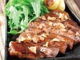 豚道楽 豊洲店(キッチンスタッフ)のアルバイト