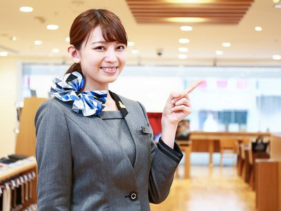 SBヒューマンキャピタル株式会社 ソフトバンク町田金井(契約社員)の求人画像