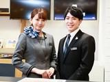 SBヒューマンキャピタル株式会社 ソフトバンク 矢吹(正社員)のアルバイト